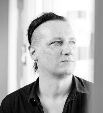 Jürgen Gemeinböck