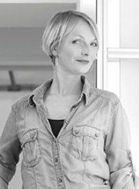 Laura Pudelek