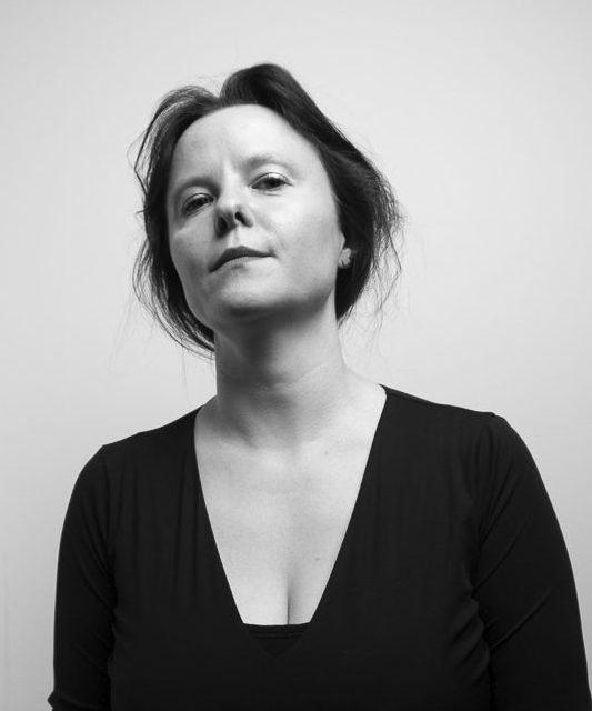 Lucie Ortmann