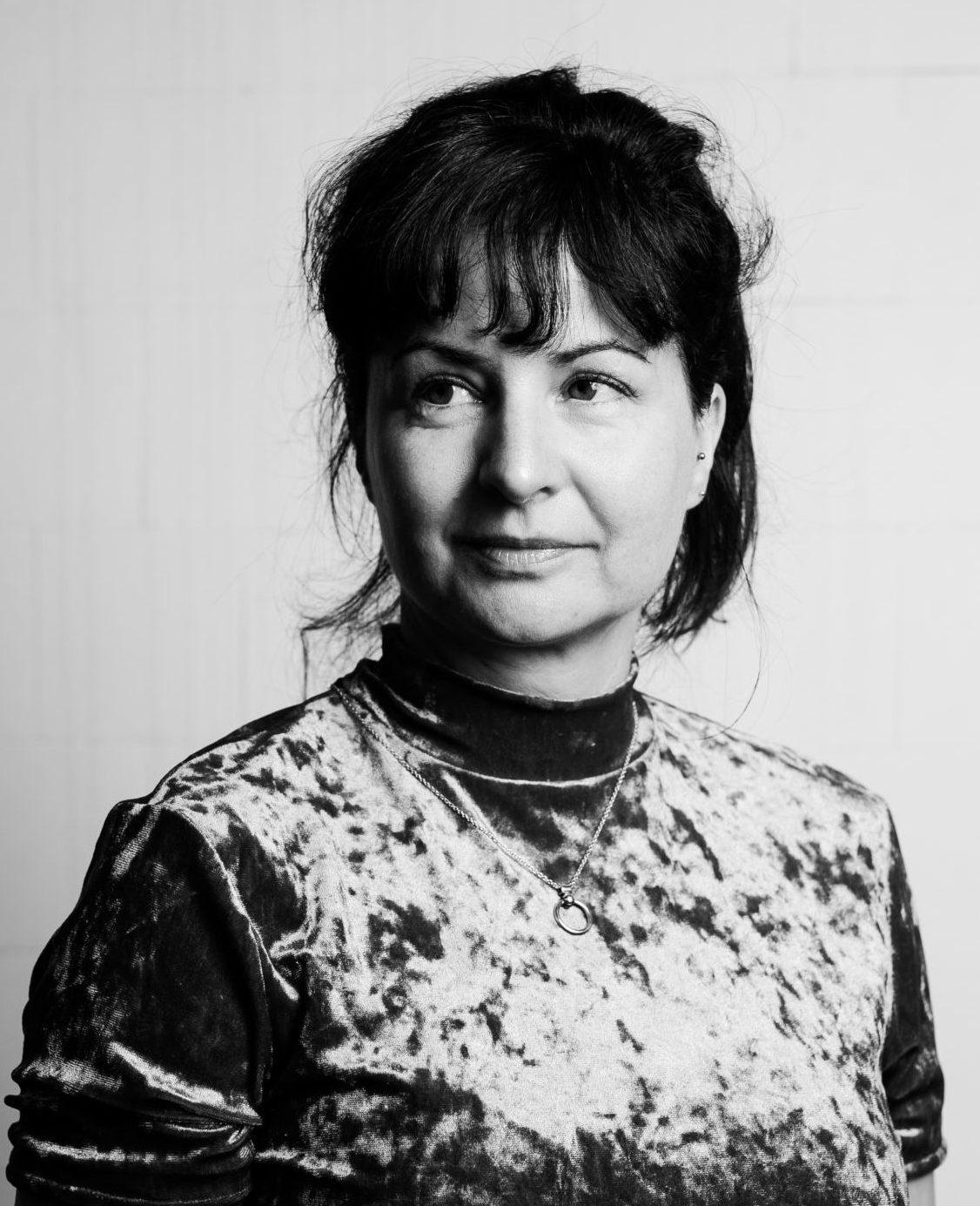 Vera von Gunten