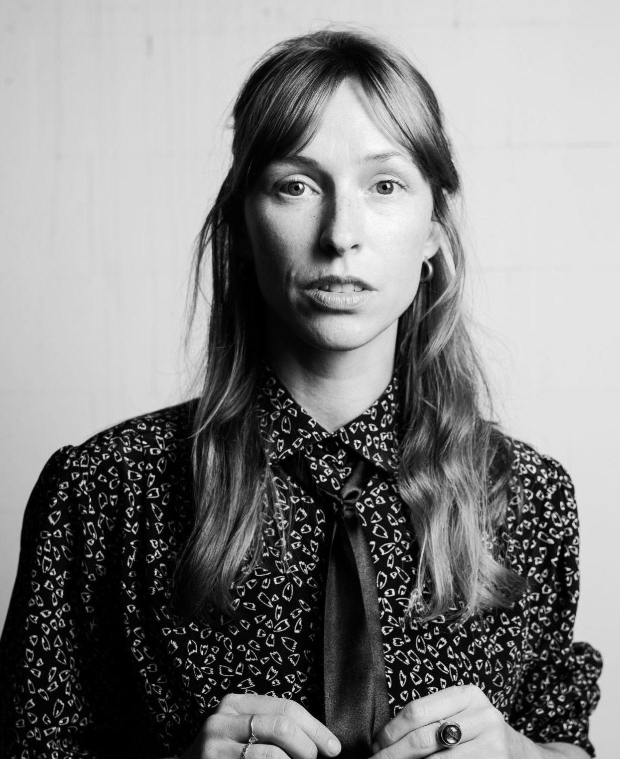 Sophia Löffler