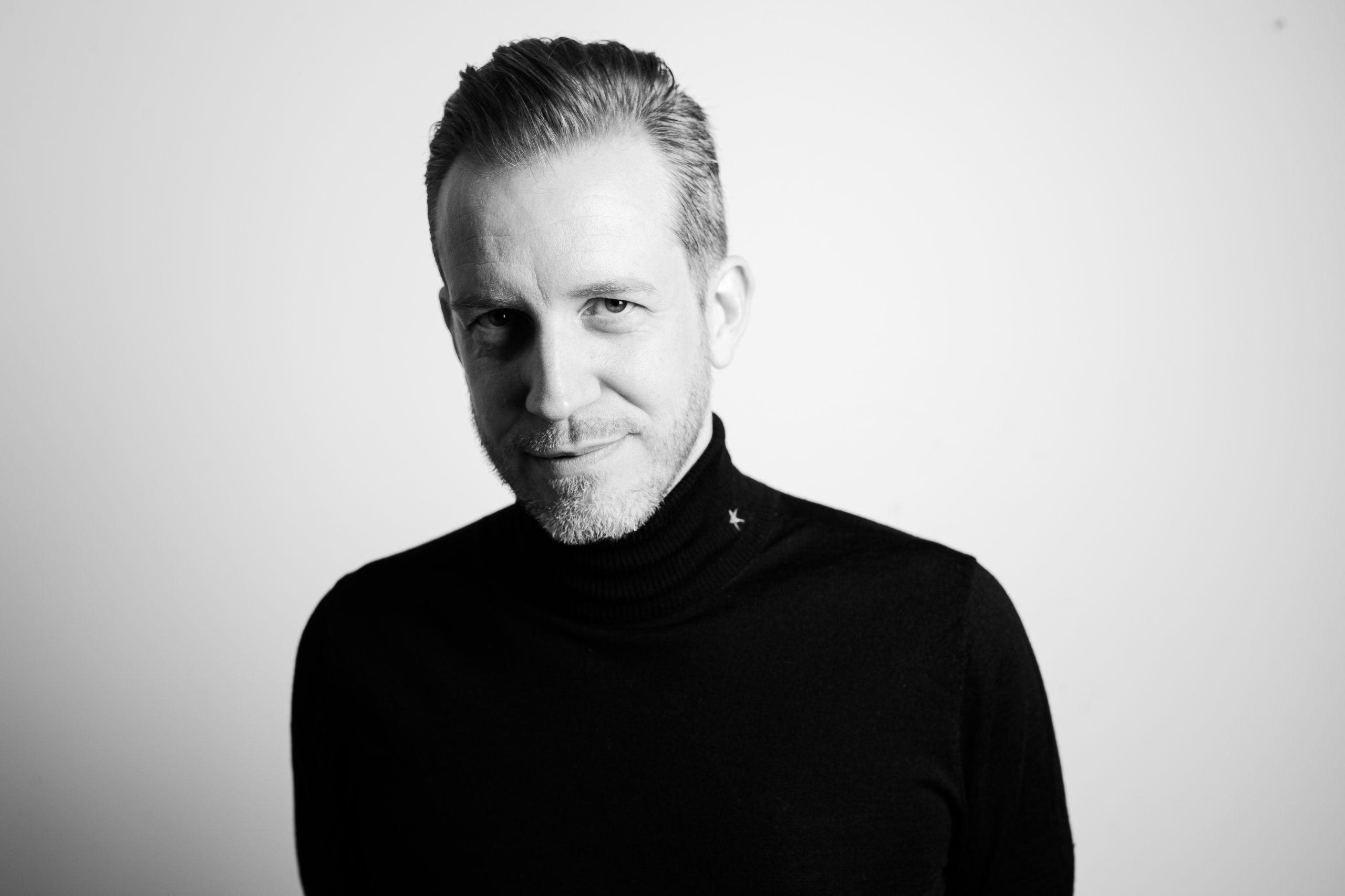Tomas Schweigen