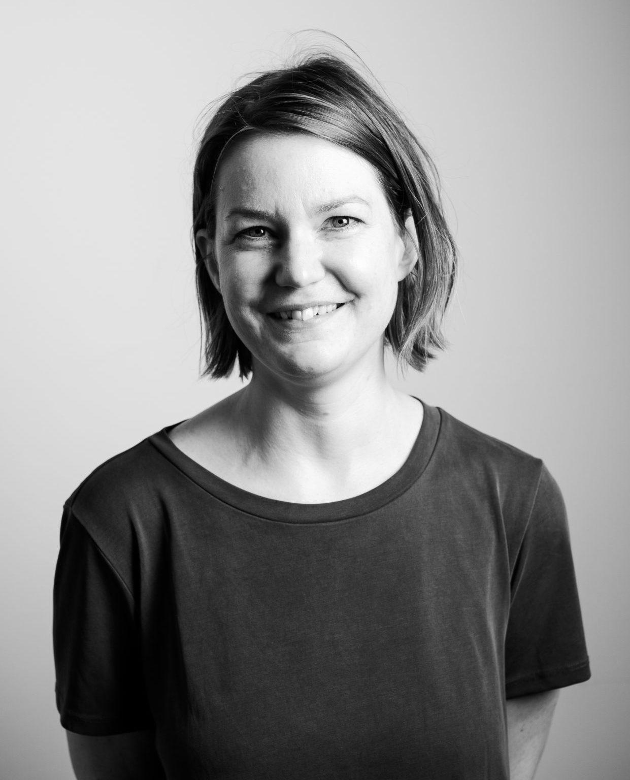 Anna Panzenberger