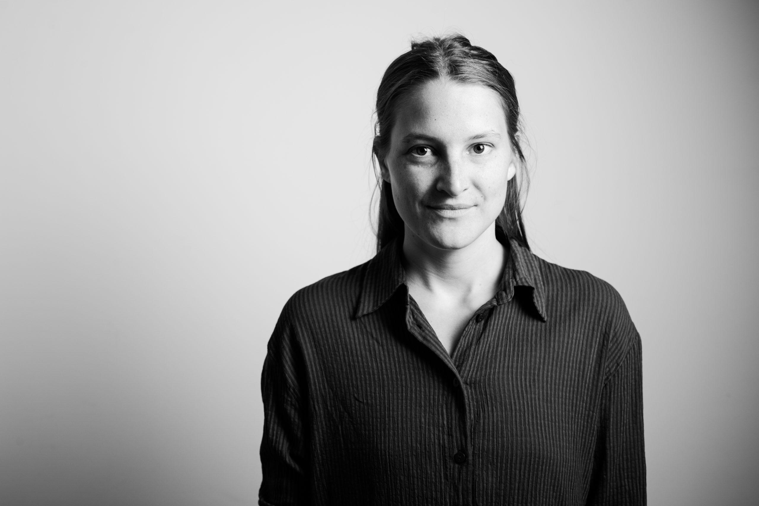 Anna Rumpler